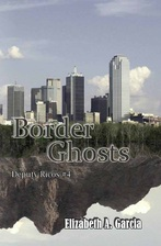 Border Ghosts